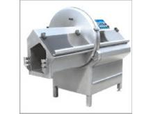 Frozen Meat Flaking Machine