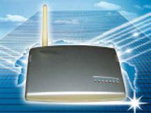 Fax-Fixed Wireless FAX (TL-138F)