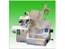 Hualong 260 muti-functional new slicers  (three-phase/single-phase)