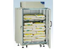 Rice coolers-RC-630