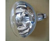 Mercury Lamp Series