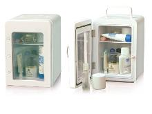 Cosmetic Refrigerator,Cosmetic Fridge