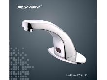 Automatic Faucet(FW-5712A)