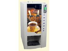 Vending coffee  machine(HV-301RD)