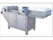 QP5220/5230 Frozen Meat cutter