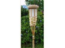 Lawn Lamps(HRS-6014)