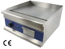 Electric Griddle(WG500)