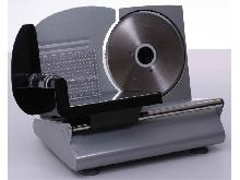 Food Slicer-FS-9002