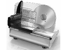 Food Slicer-FS-9003