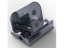 Food Slicer-FS-9006