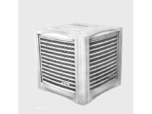 Evaporative Air Conditioner-KYS30-S