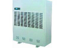 Air Water Generator-LC-AG1000