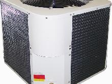 Vertical Air Discharge Condensing Units