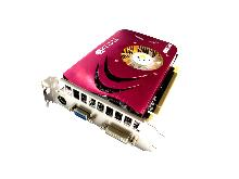 Video card nvidia GF9400GT 512M 128B VGA PCI-E video card