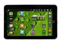 2011 android 2.2 Tablet pc UMPC MID