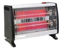 Quartz Heater-EH-1900
