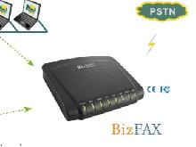 FAX Server for Enterprise