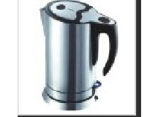 quality electric water kettle-LL-SG18