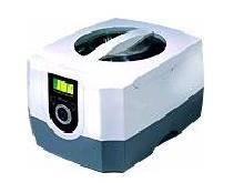 Digital Ultrasonic Cleaner CD-4800