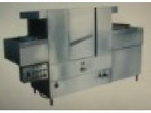 Dish Washer-XWJ-1000
