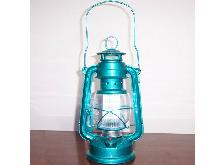 LED Lanterns,Hurricane Lanterns ( 235 )