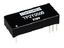 switching power supply/TP2Y0509/3W
