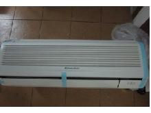 wholesale Wall-mounted air conditioning + air conditioner+solar air