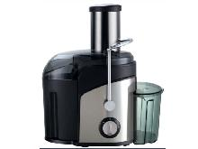 Quality Power Juicer Extractor