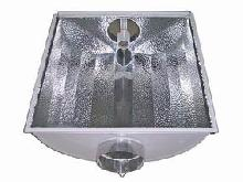 Grow Light Cooler Reflector