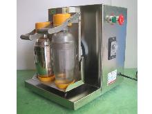 bubble tea shaking machine