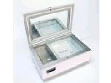 Joyikey Travel cooler case to store medicine or cosmetic in 8-18 degree Celsius(JYK-B3.5)