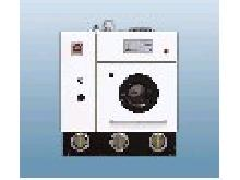 CBC-3 Series Dry cleaning machine