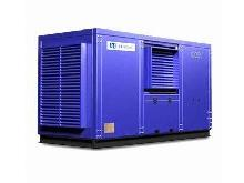 Atmospheric Water Generator with 1,200L Capacity, Suitable for Industrial Purposes