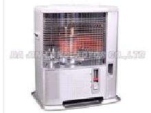 Kerosene heaters(NCH-S26RD)
