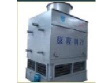 Refrigeration Condenser (Heat Exchanger)(AL)