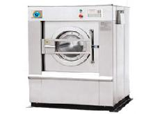 XGQ15F-25F Fully Automatic Washer Extractor