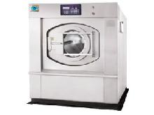 XGQ80F-150F Fully Automatic Washer Extractor