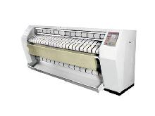 Trough type Flat Ironer series