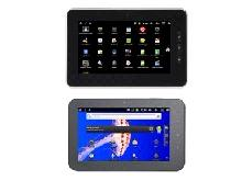"7-10inch Tablet PC(""720B)"