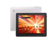 "7-10inch Tablet PC(""9701B)"