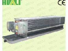 Horizontal Concealed Fan coil unit