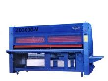 folding machine(ZD3000v)
