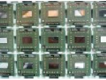 AMD Turion 64 X2 Mobile technology TL-58 - TMDTL58HAX5DC
