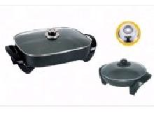 Electric Frying Pan(EFP-002)