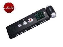 Digital voice recording pen-JXD D61 voice recordin