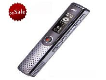 Digital recording pen-best sale Bijou JXD brand mp