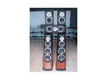 home theater speakerD-59
