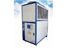 AIR-COOLED CHILLER(LOW TEMPERATURE TYPE) RO-4AL