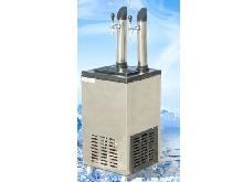 Two-tap cooler(FD40-120L)