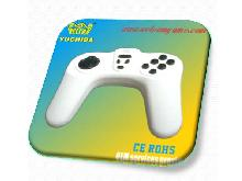 Wireless Gamepad——WE-9300